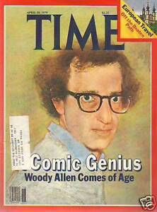 1979-Time-April-30-Woody-Allen-Serious-U-S-Problems