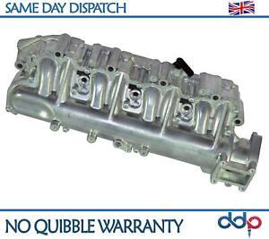 Inlet-Intake-Manifold-Swirl-Flaps-For-Alfa-Romeo-147-156-159-GT-1-9-JTD-55190238