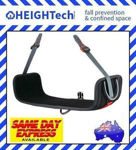 Camp-Italy-Safety-Access-Swing-Seat-Harness-Bosun