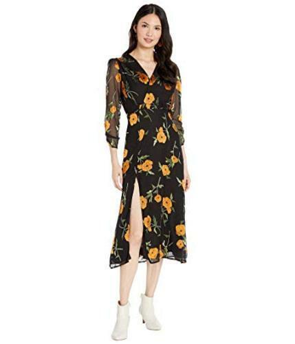 ASTR The Label Lattice Inset Lace Sheath Dress in 2021