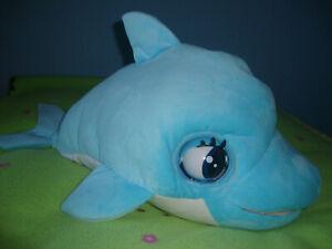 Supai Baby Delfin