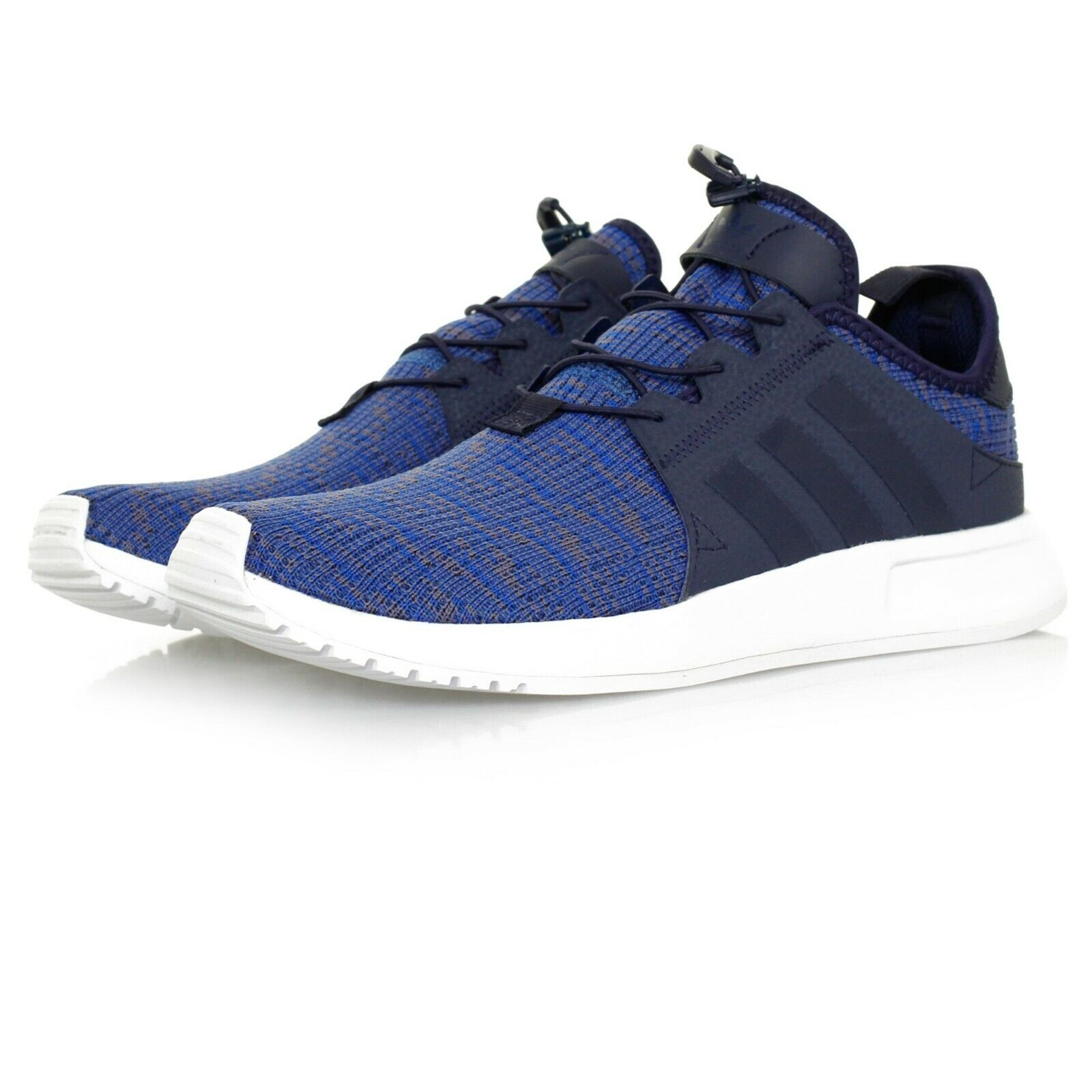 Adidas Originals Mens X_PLR Trainers.Various Größe