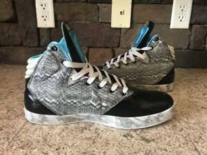 Nike Kobe Bryant 9 NSW Lifestyle TXT