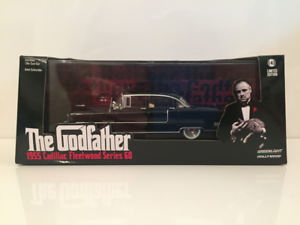 The-Godfather-1955-Cadillac-Fleetwood-Series-60-Greenlight-86492