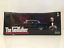 The-Godfather-1955-Cadillac-Fleetwood-Series-60-Greenlight-86492 miniature 1