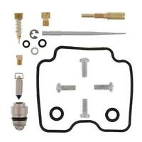 Quadboss Carburetor Carb Rebuild Kit For Yamaha 06-09 Rhino 450 4x4 At 418325