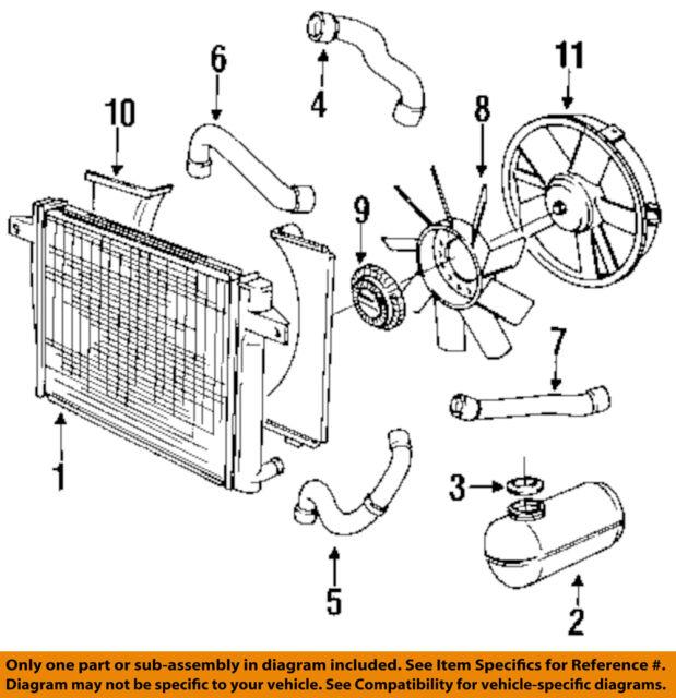 1986 Bmw 325e Engine Diagram Thxsiempre