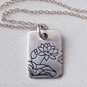 Jewelry Fashion Jewelry Necklaces Pendants