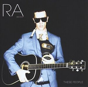 Richard-Ashcroft-These-People-CD