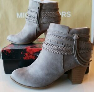 Fergalicious-by-FERGIE-Capital-Doe-Tan-Zip-Braided-Strappy-Ankle-Booties-Boot-10