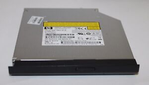 HP DVD WRITER 630I DRIVERS FOR WINDOWS