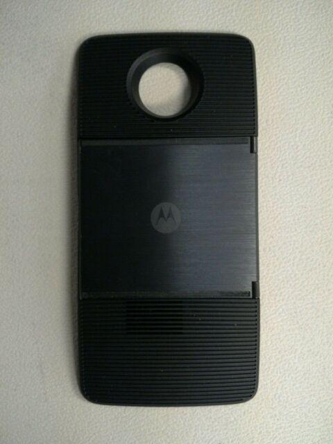 Motorola Insta-Share DLP Projector Mod - Black