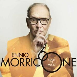 ENNIO-MORRICONE-60-Years-Of-Music-2016-2-LP