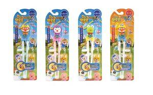 Pororo-Edison-Training-Chopsticks-chop-stick-for-Children-n-Kids