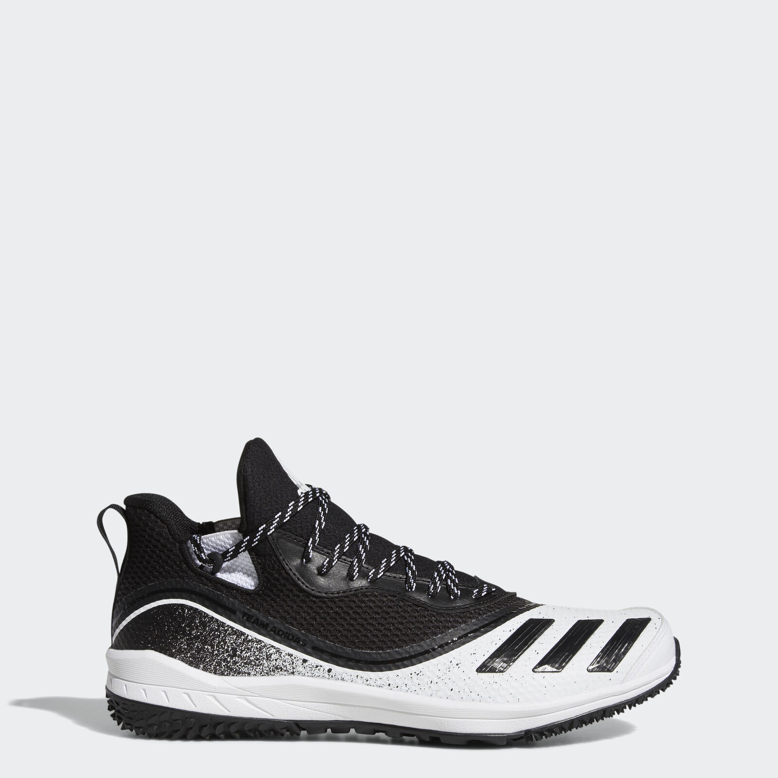 Купить adidas Icon V Turf Shoes Men's