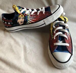 converse female shoes