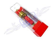 HMParts - Dirt / Pit Bike / Monkey Replika Iridium Zündkerze - A7TC - 50-140 ccm