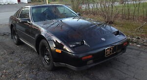 1987-Nissan-300ZX-1EXC-Example