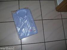 Deutsche Bahn DB  Uniform Damen-Bluse Hemd  Gr. 42 kurzarm