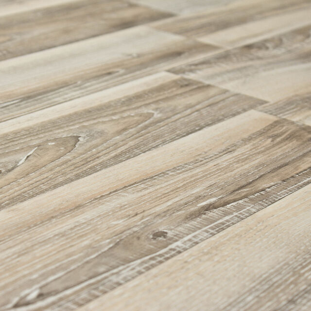 Kronoswiss Nordic Ash 8mm Ac4 Laminate Floor D8007wg Sample