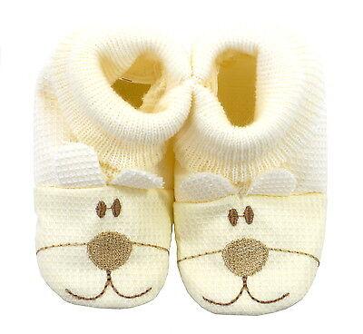 Baby Booties Schuhe Socken