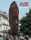 Jaume Plensa: the Space of Words by Silvana (Paperback, 2013)