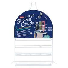 Grayline Large Shower Caddy