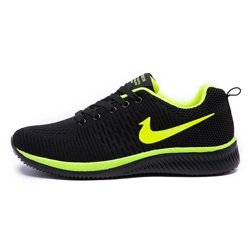 Férfi cipők Sport Divat Szabadidő Sport 132465 cipők Divat Kényelmes  Athletic Futócipők d073957117