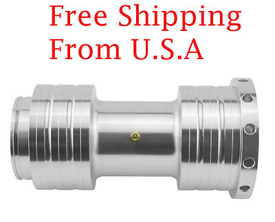 2002 Honda TRX400EX 400EX Twin Row Bearing Carrier Fit All Year high quality