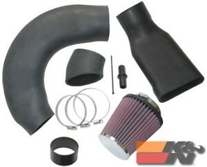 K-amp-N-Performance-Air-Intake-System-For-PEUGEOT-306-L4-2-0L-F-I-94-97-57-0055-1