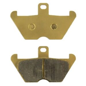 Tsuboss-Racing-Front-CK9-Brake-Pad-for-BMW-K-1200-RS-97-01-PN-BS806