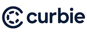 Curbie