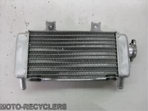 06-08-CRF250R-CRF-250-CRF250-right-radiator-Q