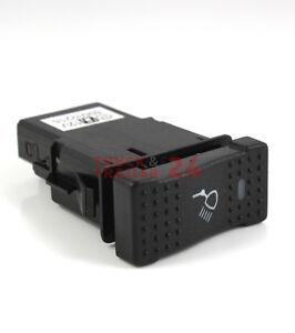 Schalter-Iveco-69502216