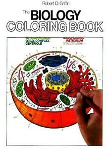 The-Biology-Colouring-Book-HarperCollins-Coloring-Books-Not-Childrens-by-Rob