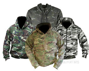 ADULTS-FULL-ZIP-DPM-CAMO-CAMOUFLAGE-HOODIE-ARMY-HOODY-FISHING-HUNTING