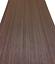 Wood-Veneer-Ebony-Oak-Zebra-Walnut-Olive-Sandal-Rosewood-Maple-Teak-Wenge-Cherry miniatuur 64