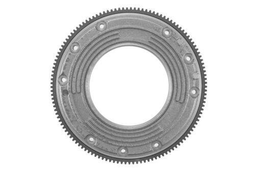 Clutch Flywheel-Manual FLYWHEEL Pioneer FW-216