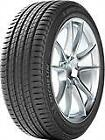 1 pneumatique 265 50r20 107v Michelin Latsport3