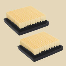 10*Air Filter 900777005 For RYOBI RY08420 RY08420A Blower Backpack wholesale