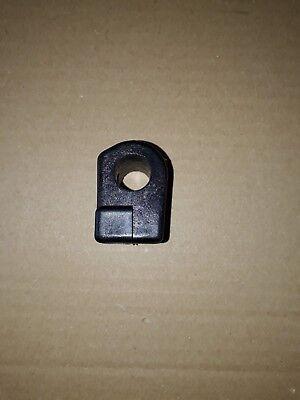 Achsschenkel Büchsen Drucklager Satz IHC Cormick Case 433 533 633 733 833 933