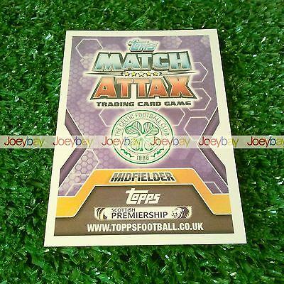 Match attax spl scottish premiership 2013//2014 13//14 club badges