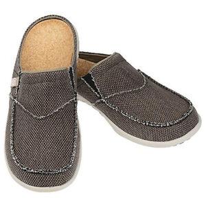 Spenco-Footwear-39-488-Men-039-s-Siesta-Slide-Java