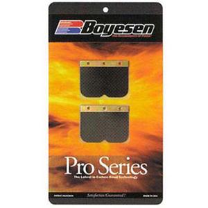 Pro Series Reeds For 1993 Kawasaki KX125 Offroad Motorcycle Boyesen PRO-52