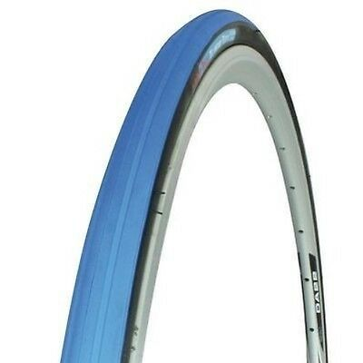 Tacx Trainer Tire 700 X 23