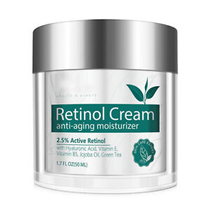 Retinol-Cream-Face-Whitening-Dark-Spots-Removal-Anti-Aging-Skin-Moisturizer