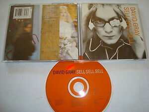 David Gray Sell Sell Sell