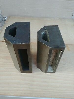 Reißnadel Anreißnadel Kugelschreiberform Länge 150mm