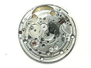 Movimiento-Certina-25-65-25-651-25-652-incompleto-para-pieza-de-recambio-CD01