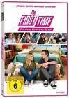 The First Time - Dein erstes Mal vergisst Du nie! (2013)